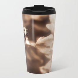 Just about there Metal Travel Mug