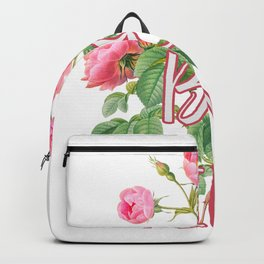 Be Mine Backpack