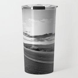 Arches Bend Travel Mug
