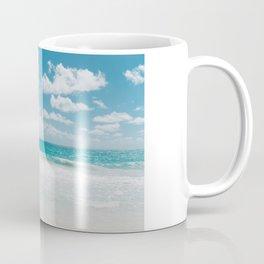 North Shore Hawaii Coffee Mug