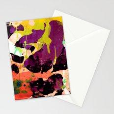 Canarias Stationery Cards