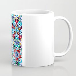 DutchBlue Coffee Mug