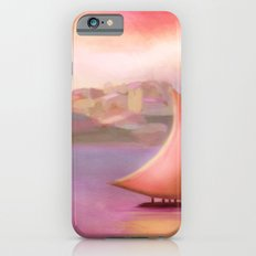 Bahia iPhone 6s Slim Case