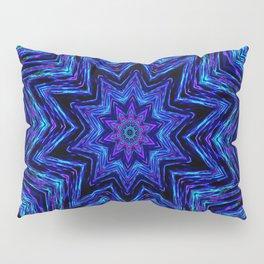 Oceanelic Pillow Sham