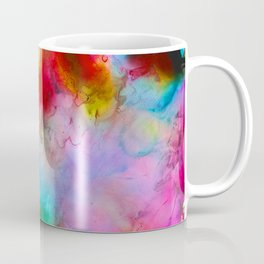 Ink 118 Coffee Mug