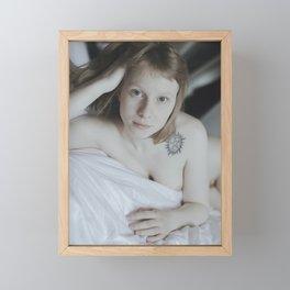_DSC5476 Framed Mini Art Print