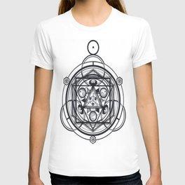 Compression * T-shirt