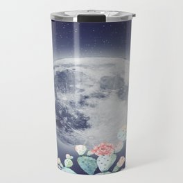 Interval World Travel Mug