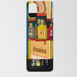 Anaisa Android Card Case