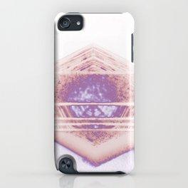 Condense  iPhone Case