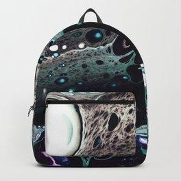 FLUID FOUR Backpack