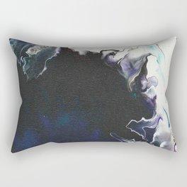 188 Rectangular Pillow