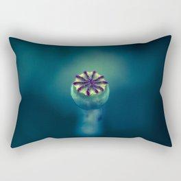 Pod Rectangular Pillow