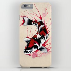 Koi iPhone 6s Plus Slim Case