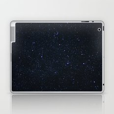 you know your place in the sky Laptop & iPad Skin