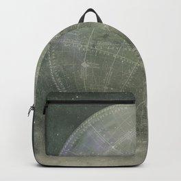 Starmaker journey Backpack