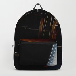 Delirious Place Backpack