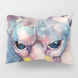 cat#20 Pillow Sham