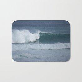 Crave The Waves Bath Mat