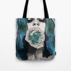Good girls Tote Bag