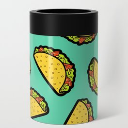 It's Taco Time! Can Cooler