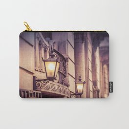Ambience Carry-All Pouch