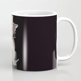 Baby Boi Coffee Mug