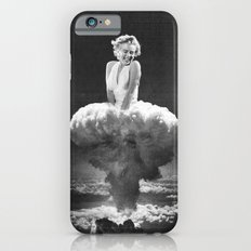 Bombshell Slim Case iPhone 6s