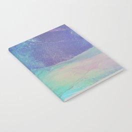 DYNASTY Notebook