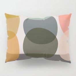 color game Pillow Sham