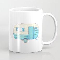 Caravan Palace Mug