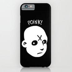 POINK iPhone 6s Slim Case