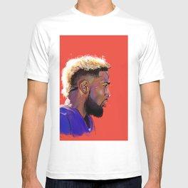 Odell Beckham Jr. T-shirt