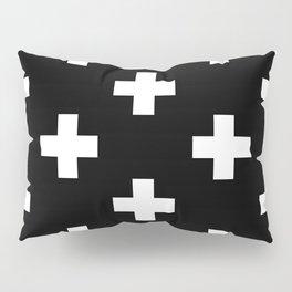 classic option Pillow Sham