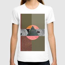 CONCEPT N2 T-shirt