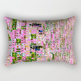 00004 Rectangular Pillow