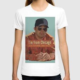 bc9464b74 Zooey Deschanel T Shirts   Society6