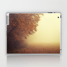 I was on my way dreaming Laptop & iPad Skin