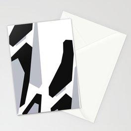 Jon Olsson camo Stationery Cards