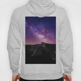 The Perfect Sky (Color) Hoody