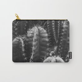 Natural Background 05 Carry-All Pouch