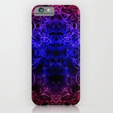 Cozmic art. iPhone 6s Slim Case
