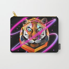 Tigris Carry-All Pouch