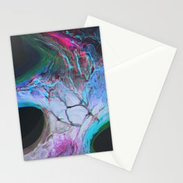 Ilusion Stationery Cards