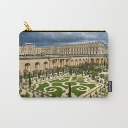 Versailles 5 Carry-All Pouch