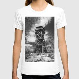 The dark tower T-shirt