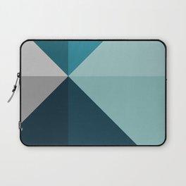 Geometric 1702 Laptop Sleeve