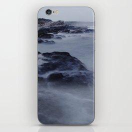 Jamestown, RI iPhone Skin
