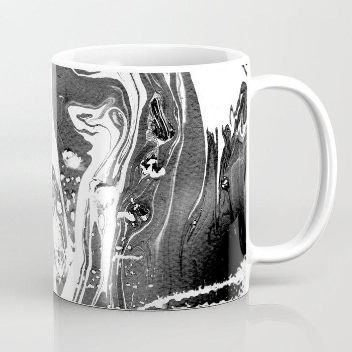 Good Clean Fun Coffee Mug
