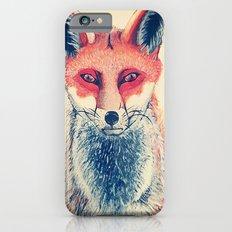 Mr Fawx iPhone 6s Slim Case